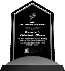 IATP Comm Service Awardv2