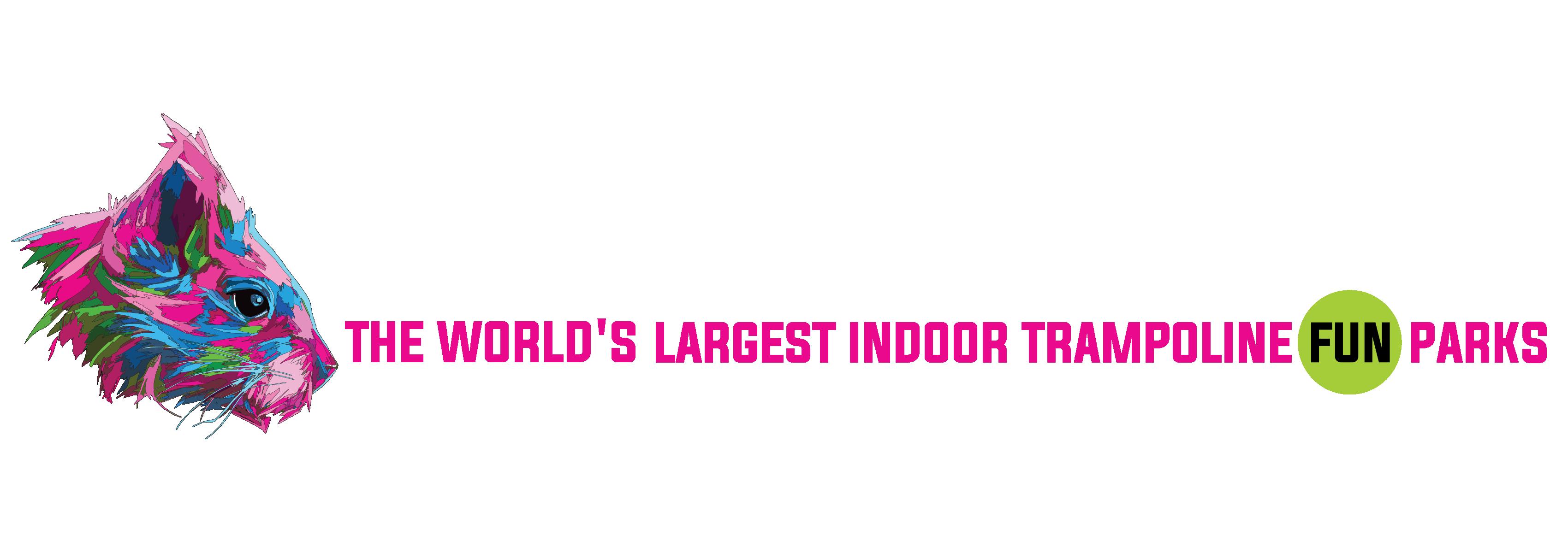 fs-logo-horizontal-whitetext